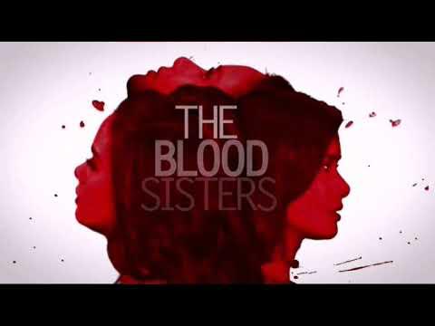 Aegis - Ako'y Ako (The Blood Sisters OST)