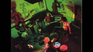 Mudhoney - Youth Body Expression Explosion