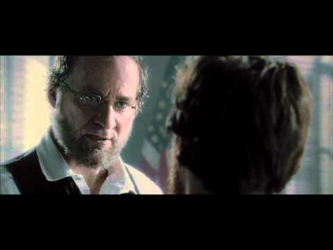 The Conspirator - Film Clip #6