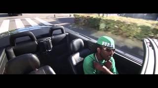 Mangboy Vurro - Mooi Uma [VIDEO]
