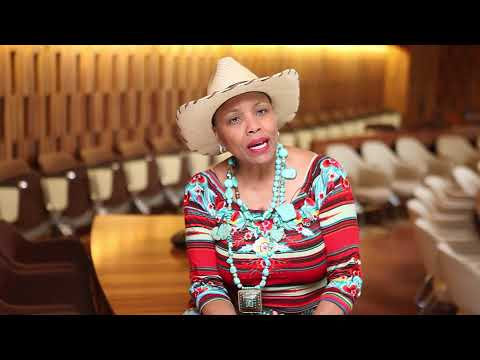 International Jazz Day Interview:with Dee Dee Bridgewater