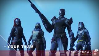 Baixar free Game is Free (Destiny 2)