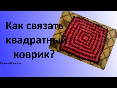 ВЯЖУ САМА Модели и Схемы Вязания Спицами и Крючком