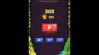 Block Puzzle Jewel Android Game Play  (2)