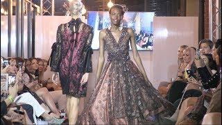 Africa's Fashion Industry: a powerhouse of young designers