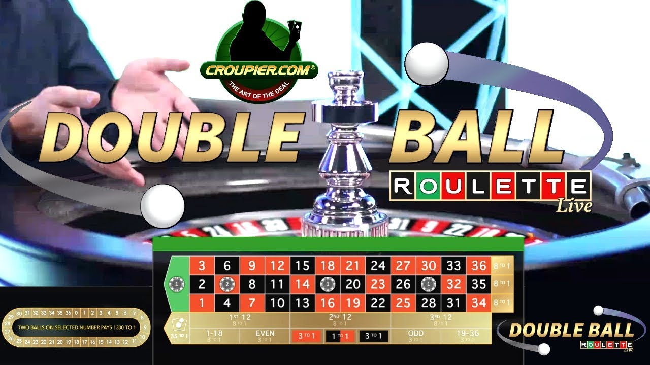 How to win roulette jackpot graton poker review