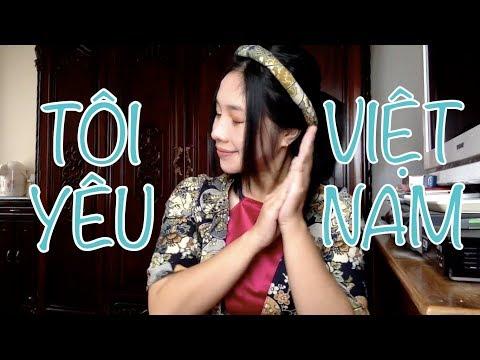 Lee D - Du lịch Việt Nam có gì hấp dẫn?
