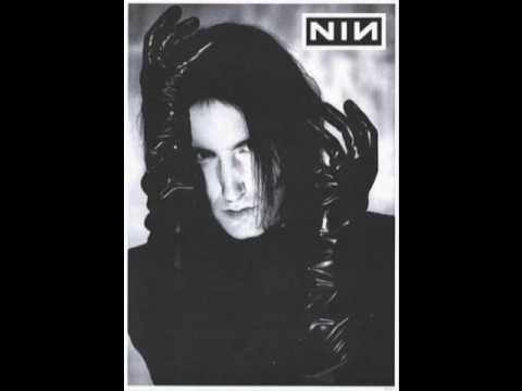 Nine Inch Nails - Gave Up Coil(unreleased)
