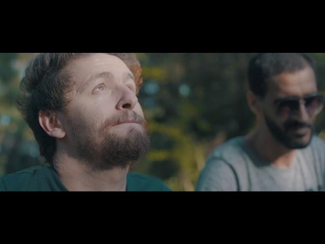 Moh Paco - L'ahyat - الحياة- (Official Clip)