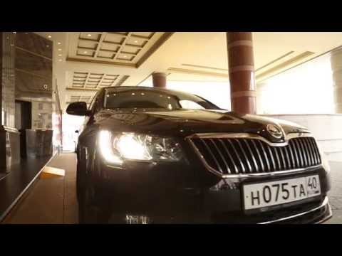 Star Car, Аренда авто с водителем в Москве и Санкт Петербурге