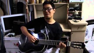 [Guitar]Hướng dẫn chơi: Các bài hát giáng sinh phổ biến