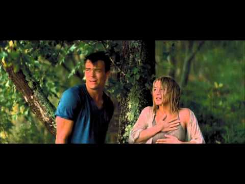 Safe Haven - Running In The Rain