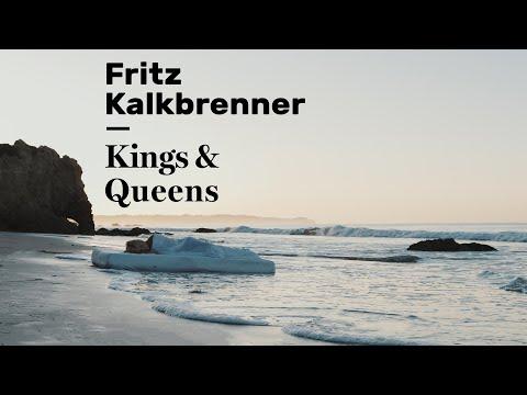 Fritz Kalkbrenner - Kings & Queens (Official Music Video)