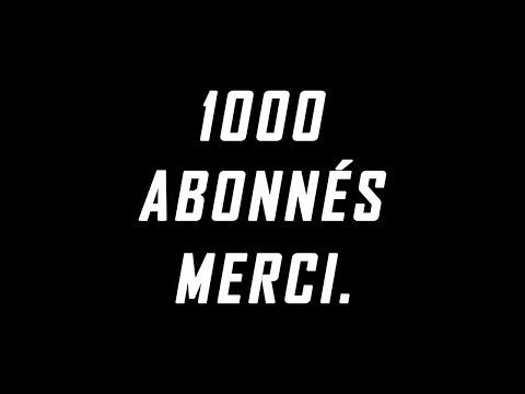 1000. Dokkan Battle