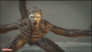 The Amazing Spiderman Walkthrough 08