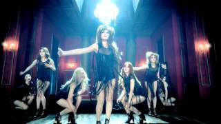 Скачать MV AFTERSCHOOL Flashback