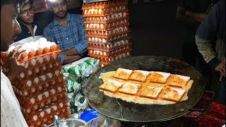 Delicious Egg Dishes Everyday | Mahi Special | Egg Street Food | Indian Street Food 2018