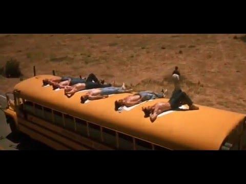 Cinefilos de Chile - 2003 - El Demonio 23x23 - Usa - Terror - nota 4,3