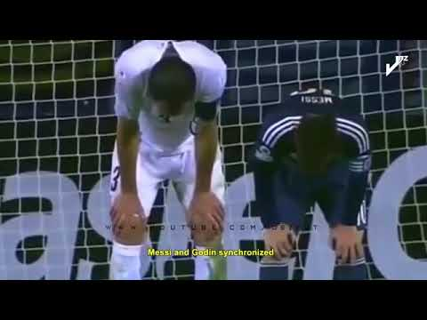 10 moments in football that confirmed illuminate