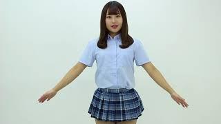 ミアコスチューム NK3027 超ミニチェックスカート単品 色:ブルーチェック サイズ:M thumbnail