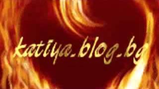 """Катя Близнакова  - """"Забранена любов"""" и """"Търси се ерген"""""""