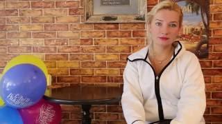 видео Хостел Друзья у Дома Книги