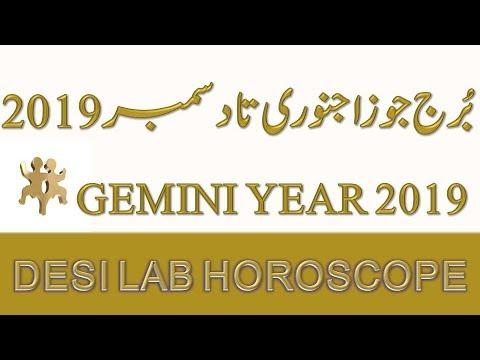 Download Gemini 2019 Horoscope For Year 2019 Saal 2019 Me