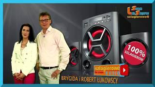 Szlagierowe Radio 24/7 Live Stream Listy Śląskich Szlagierów SZLAGIEROWO.PL