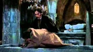 Taste the Blood of Dracula (1970) - Trailer
