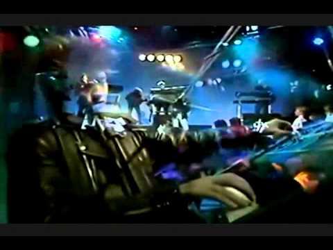 DEPECHE MODE    BLACK CELEBRATION  UK 1986 Lyrics