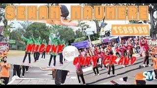 Lagu Maumere Terbaru 2018 - Nuriku Sayang ( Original song Onny Grand feat. Nilson Abonk/Miconk)