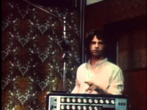 The Doors Cars Hiss by My Window Live at Aquarius Theater
