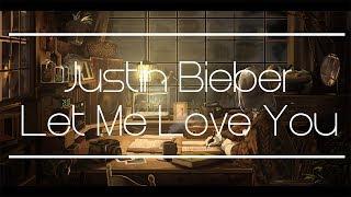 DJ Snake Ft Justin Bieber - Let Me Love You (Roostz Ft  Eric Lumiere Cover)
