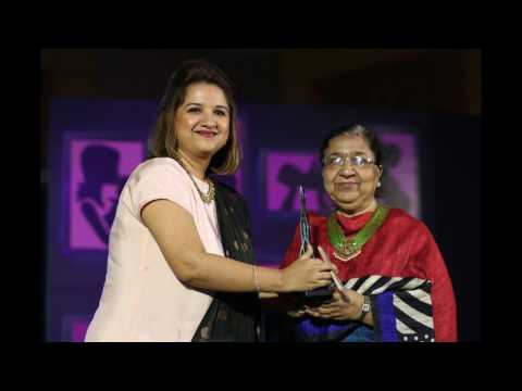 Femina Super Daughter Awards Images 2 B4U MEDIA