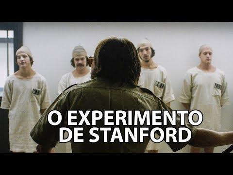 Efeito Lúcifer ou Experimento de Stanford
