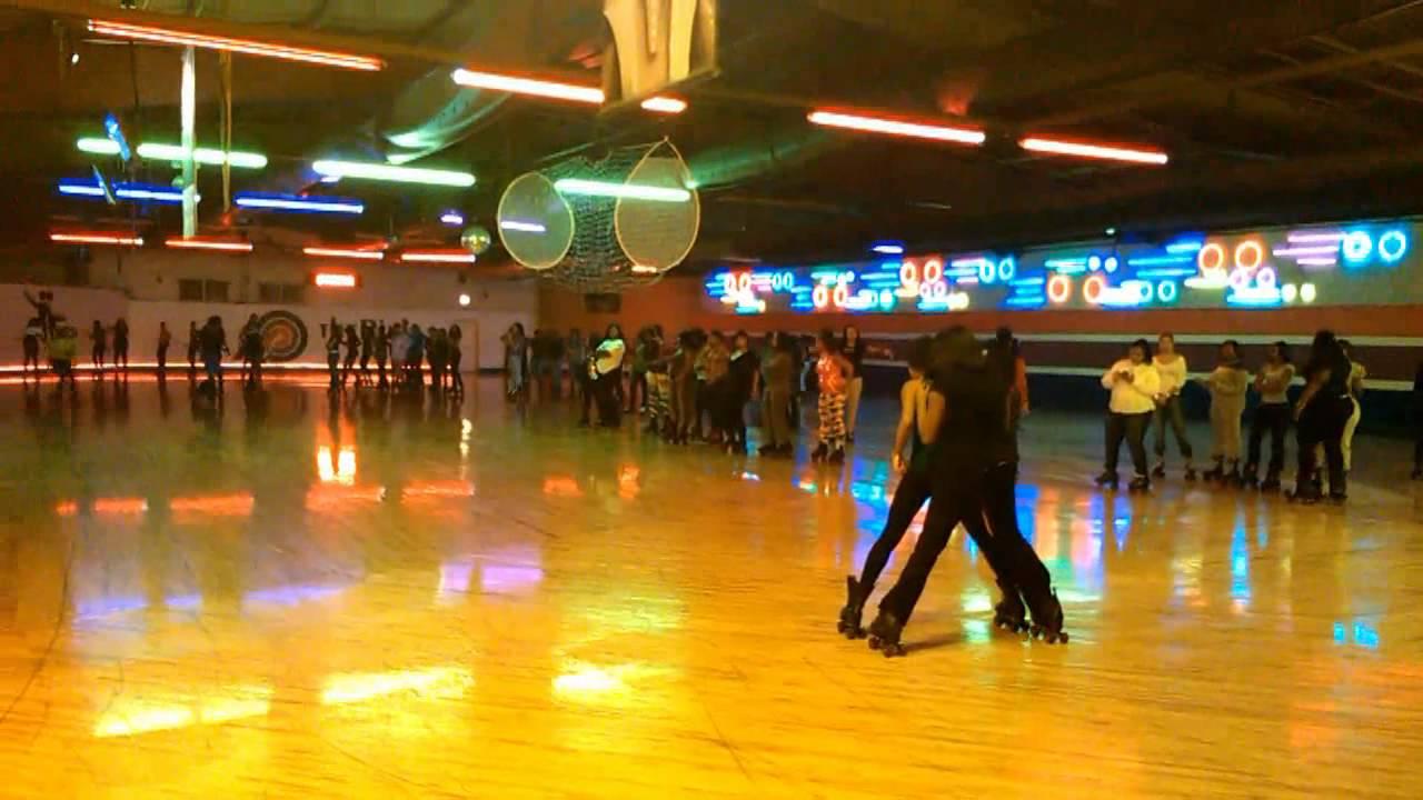 Roller skating rink philadelphia - Roller Skating Rink Philadelphia 54
