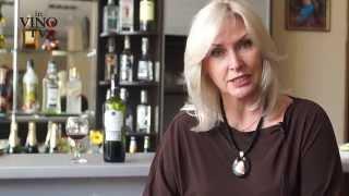 Тренинг-практикум Технологии работы с вином в сегменте КаБаРе с учетом современных тенденций