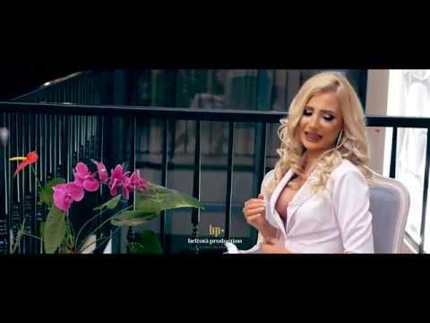 Claudia Puican - Daca plec e din vina ta (oficial video ) 2019