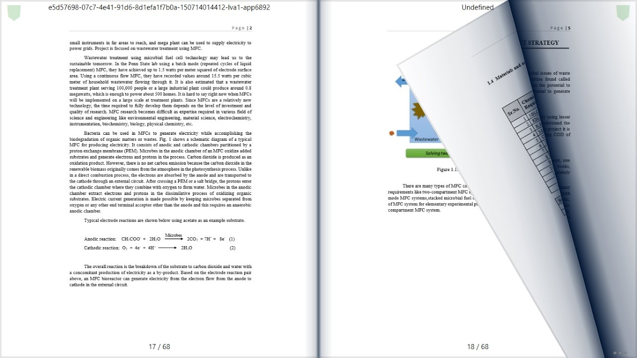 8 Best Free PDF Editors (Updated September 2020)