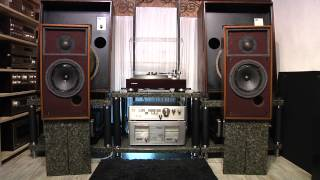 Pioneer PL-50LII  oldplayer
