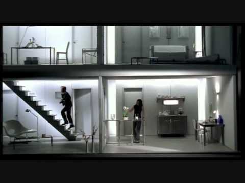 Te vas (Vai via) - Paolo Meneguzzi