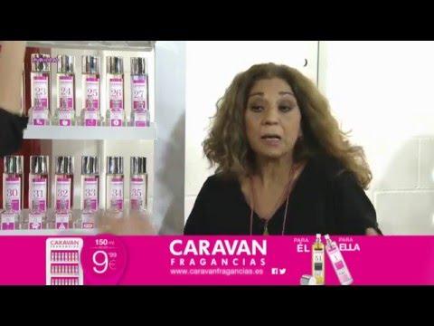 Caravan Fragancias Lolita Shaila Durcal Youtube