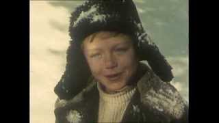 Снежная сказка FF Trailer