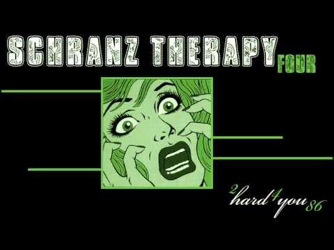 Chris Liebing´s Schranz-Therapie [complete] @ Evosonic Radio [28.03.1999] [SCHRANZ THERAPY 004]