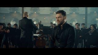 ARABO ISPIRYAN - HAYASTAN JAN// ԱՐԱԲՈ ԻՍՊԻՐՅԱՆ - ՀԱՅԱՍՏԱՆ ՋԱՆ//Official Music Video 4k//