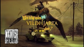 VILDHJARTA - Den Helige Anden (Album Track)