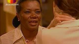 Клон (211 серия) (2001) сериал