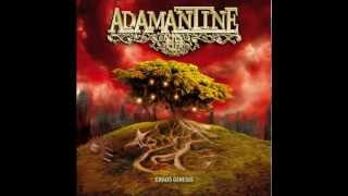 Adamantine - Death Comes To Us All