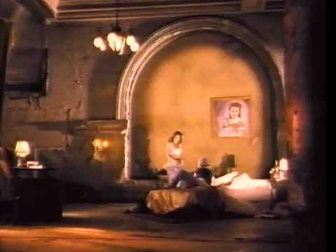 Sofia Shinas One Last Kiss (Video Clip)
