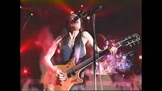 AC/DC Highway To Hell (Live Dublin, 1996) [Pro-Shot]
